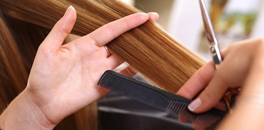 κομμωτήριο υπηρεσίες Xanthi Hair Gallery