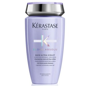 Kerastase-Blond-Absolu-Bain-Ultra-violet_t4xg-va