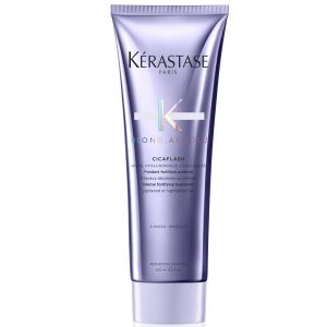 Kerastase-Blond-Absolu-Cicaflash
