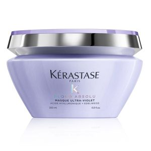 Kerastase-Blond-Absolu-Masque-Ultra-Violet