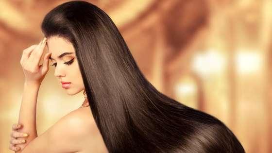 ενυδάτωση για τα μαλλιά