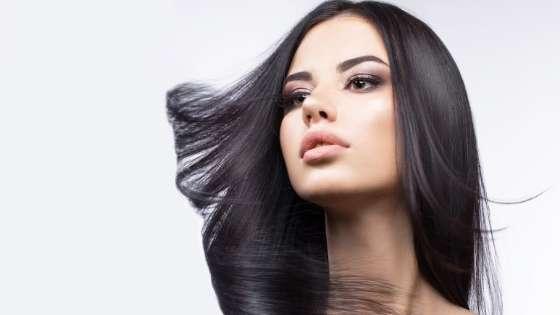 γερά μαλλιά