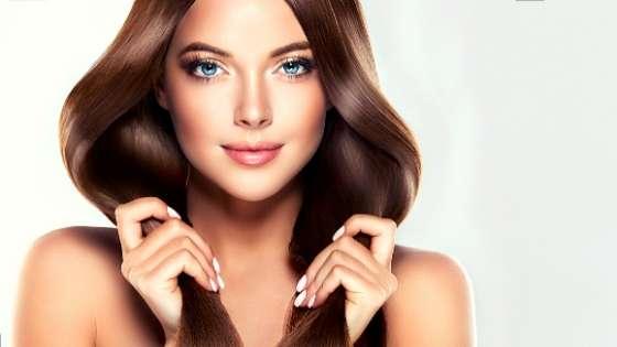 τα καλύτερα σαμπουάν για λιπαρά μαλλιά