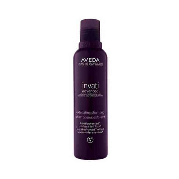 Aveda-invati-advanced-exfoliating-shampoo