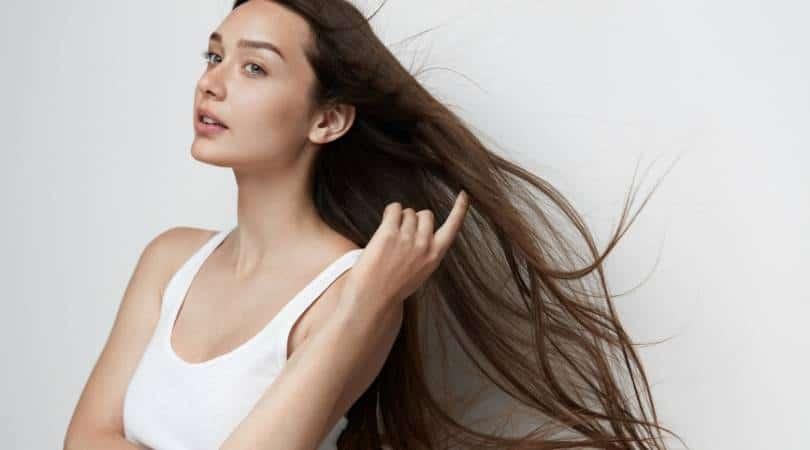 πως να μακρύνετε τα μαλλιά σας