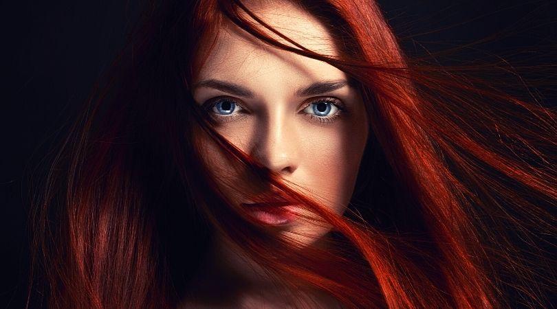 αποφύγετε το ξεθώριασμα στα μαλλιά