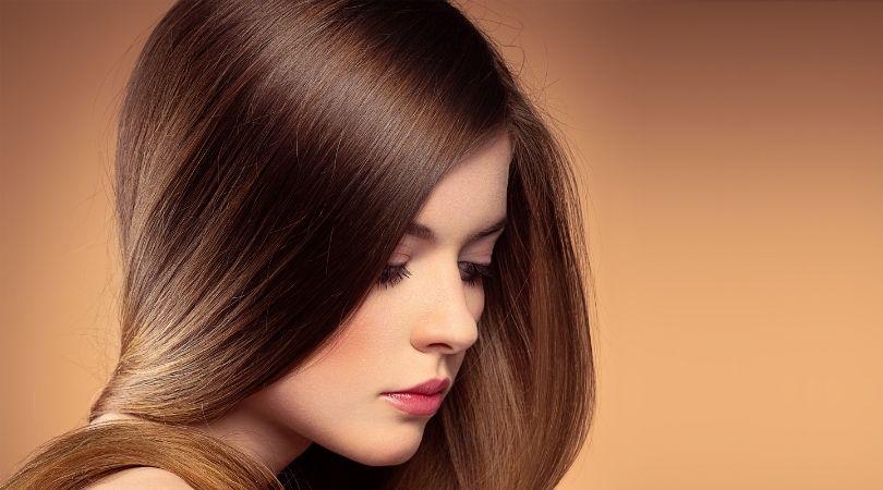 tips για να μην λαδώνουν τα μαλλιά